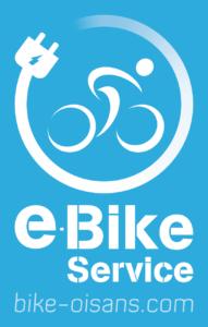 Oisans E-Bike Service