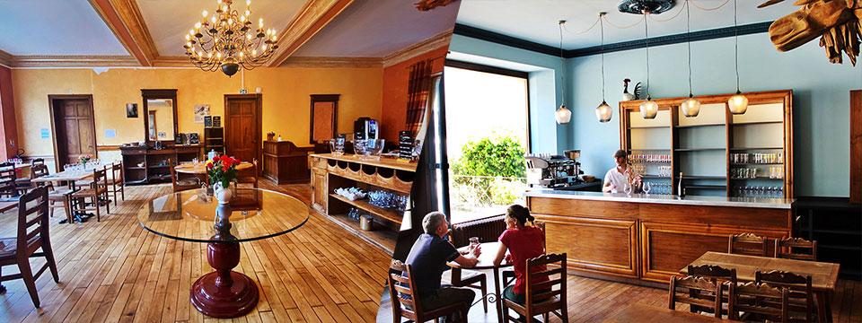 restaurant-bar-hotel-oberland